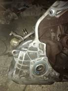 МКПП. Daewoo Nexia, KLETN Двигатели: A15MF, A15SMS, F16D3, G15MF