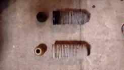 Пыльник амортизатора. Audi TT, 8N3, 8N9 APX