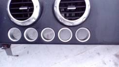 Воздуховоды на панель Ауди TT (8N) 1.8 (225 л. с. ) Quattro. Audi TT, 8N3, 8N9 APX