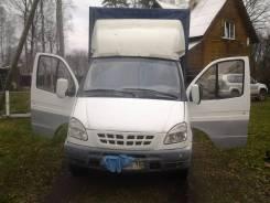 ГАЗ 3302. Продам газ3302, 3 000куб. см., 1 500кг.