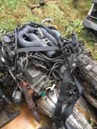 Контрактный (б у) двигатель Ford Explorer 2000 г 4,0 л бензин,