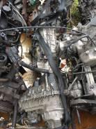 Контрактная (б у) АКПП 4R55E Ford Explorer 2000 г 4,0 л бензин, инжект