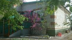 Продается половина дома или весь дом в центре п. Пограничный. Улица Кирова 36, р-н Центр поселка, площадь дома 136кв.м., централизованный водопровод...
