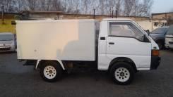 Mitsubishi. Грузовик, 2 500куб. см., 1 500кг., 4x4