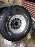 BFGoodrich Mud-Terrain T/A KM2. Грязь MT, 40%, 4 шт