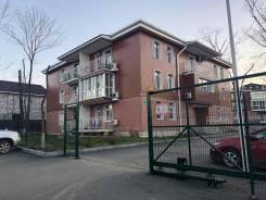 2-комнатная, улица Мысовая 7б. Садгород, частное лицо, 49кв.м.