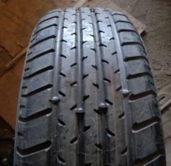 Michelin Pilot SX, 205/55R16