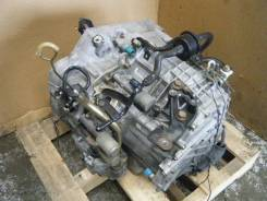 Коробка в сборе АКПП Honda Accord CL7,9