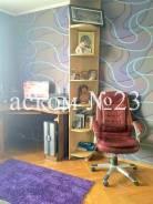 4-комнатная, улица Ладыгина 5. 64, 71 микрорайоны, агентство, 87кв.м.