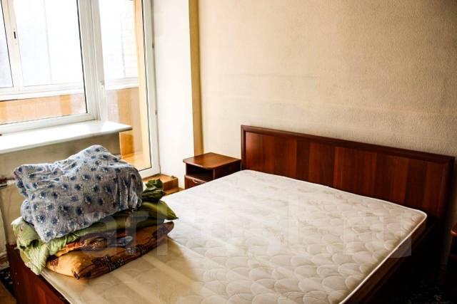 5-комнатная, улица Советская 120. центр, агентство, 100,0кв.м. Комната