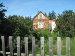 Дача сады Металлист сад-во Восход в Комсомольске-на-Амуре. От частного лица (собственник)