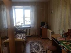 Комната, улица Айвазовского 4а. Индустриальный, агентство, 12кв.м.