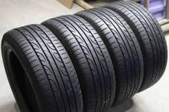 Dunlop SP Sport LM704. Летние, 2013 год, 10%, 4 шт