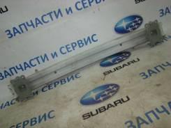 Жесткость бампера. Subaru Impreza, GE2, GE3, GE6, GE7, GH2, GH3, GH6, GH7, GH8, GRB, GRF, GVB, GVF Двигатели: EJ154, EJ203, EJ207, EJ20X, EJ257