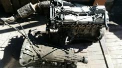 АКПП. Toyota Mark II, JZX91, JZX91E Toyota Cresta, JZX91 Toyota Chaser, JZX91 Двигатель 2JZGE