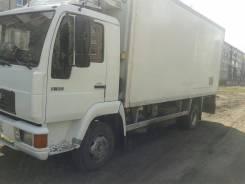 MAN. Продам грузовик , 4 000куб. см., 5 000кг., 4x2