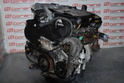 Двигатель в сборе. Toyota: Windom, Avalon, Harrier, Camry, Pronard, Alphard, Estima Hitachi EX300
