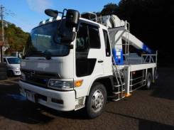 Hino Ranger. , 8 000куб. см., 4 350кг. Под заказ