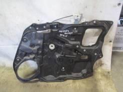 Стеклоподъемный механизм. Mazda Training Car, BK5P Mazda Mazda3, BK Mazda Axela, BK3P, BK5P, BKEP