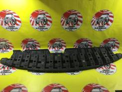 Защита бампера. Toyota Premio, NZT260, ZRT260, ZRT261, ZRT265 Toyota Allion, NZT260, ZRT260, ZRT261, ZRT265 Двигатели: 1NZFE, 2ZRFE, 3ZRFAE