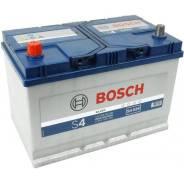 Bosch. 95А.ч., Прямая (правое), производство Европа. Под заказ