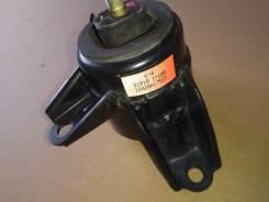 Подушка двигателя. Kia Picanto, TA Kia Morning Двигатели: B3LA, G3LA, G4LA