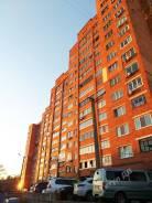 6 комнат и более, улица Карякинская 29. Гайдамак, проверенное агентство, 167кв.м. Дом снаружи
