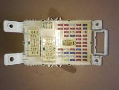 Блок предохранителей, реле. Kia Morning Kia Picanto, TA Двигатели: B3LA, G3LA, G4LA