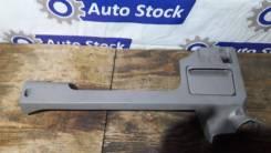 Панель рулевой колонки. Honda CR-V, RD1 Двигатель B20B