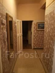 2-комнатная, проспект Мира 40. металлургов, частное лицо, 65кв.м.