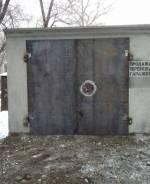 Гаражные блок-комнаты. улица Суворова 73, р-н Индустриальный, 22кв.м.