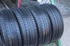 Pirelli. Зимние, без шипов, 2015 год, 5%, 4 шт