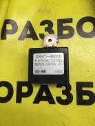 Блок управления зеркалами. Kia Sorento, BL Hyundai Porter II Двигатели: D4CB, D4CBAENG, D4BB, D4BF, D4BH, G6DA, G6DB, G6CU, G4JS