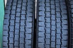 Bridgestone Blizzak W969. Зимние, без шипов, 5%, 2 шт