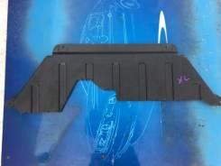 Защита двигателя Mitsubishi Outlander XL GF#W (оригинал)