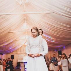 Свадебный танец вашей мечты!