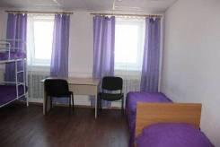 Общежитие для женщин в центре 315 рублей сутки, за месяц 9450