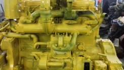 ЧТЗ Т-170. Продам ДВС Д-160 от бульдозера Т-170, 2 126,00кг.