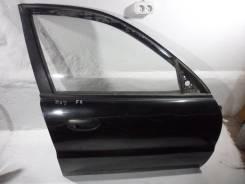 Дверь боковая. ЗАЗ Ланос ЗАЗ Шанс Chevrolet Lanos Daewoo Lanos A15SMS, L13, L43, L44, LV8, LX6