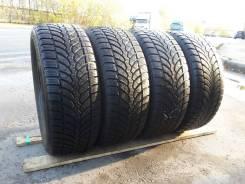 Bridgestone Blizzak LM-32, 205/55 R16