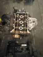 Продам двигатель на запчасти Toyota 1kr
