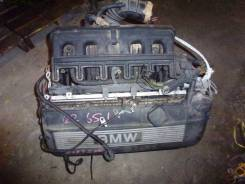 Двигатель в сборе. BMW 5-Series BMW 3-Series BMW 3-Series Gran Turismo Двигатель M54B22