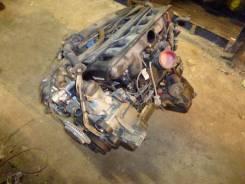 Двигатель M52B20, 206S4 BMW 320i/520i
