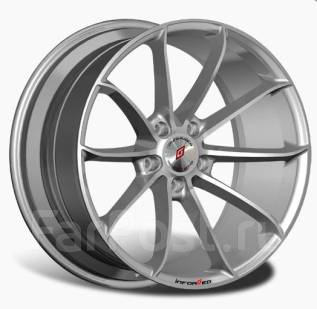 "Inforged iFG 18. 8.5x19"", 5x112.00, ET30"