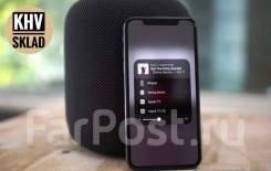 Apple iPod. Под заказ