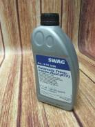 Swag. синтетическое