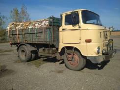IFA. ГАЗ (Ifa), 5 000кг.