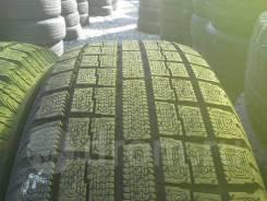Toyo Garit G5. Зимние, без шипов, 2016 год, без износа, 4 шт