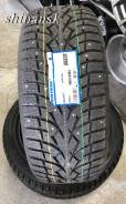 Toyo Observe G3-Ice, 275/40 R20
