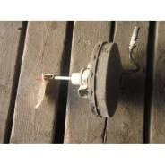 Вакуумный усилитель тормозов. Chery Amulet Chery Amulet A15 Двигатель SQR480